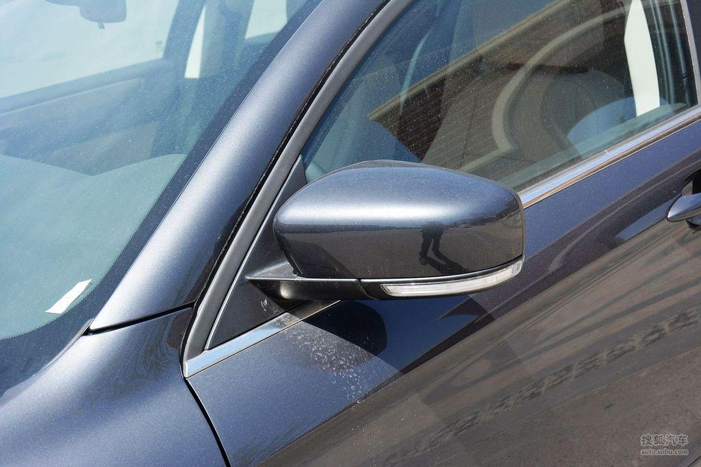 【观致观致3图片软件高清】_2014款1.6L自哪种轿车可以画基本设计图图片