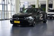 将于6月30日上市 全新AMG C 63 Coupe