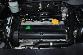 2011款华泰B11 1.8T自动舒适型