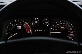 2009款悍马H3T Alpha