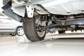 2015款铃木利亚纳A6三厢1.4L手动畅想型