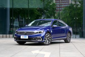 2019年3月小型SUV销量排行榜 宝骏仅第三(长安CS35夺冠)