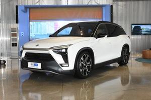2019年3月大型SUV销量排行榜 途昂凭借6218台的销量获得冠军