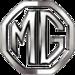 MG标志,点击进入MG品牌页