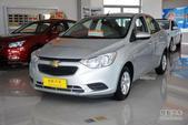 [天津]雪佛兰赛欧3有现车 最高优惠1.7万