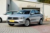 [深圳]大众宝来:价格优惠3万元 现车销售