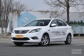 [冬季车展]长安逸动降价0.55万 现车销售