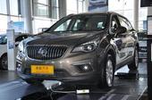 [沈阳]别克昂科威最高优惠2.5万 有现车