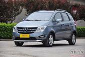 [丹东]新款长安CX20到店 赠送导航等装潢