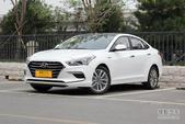 [洛阳]现代名图购车优惠2.4万元现车销售