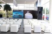 烟台全新BMW5系Li揭开面纱正式开启预售!