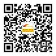 [济南]北京现代领动接受预订 存2千抵4千