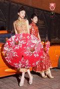 《星车尚》春节专辑:回家
