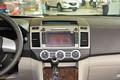 [Mazda8 2.5L ����]�п�̨