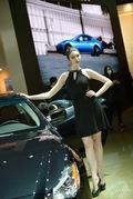 玛莎拉蒂5号车模