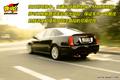 凯迪拉克 SLS赛威 实拍 图解 图片