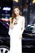 搜狐汽车新面孔模特大赛 邀你共赴一场青春盛宴
