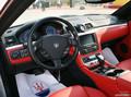 [GT 4.7L Sport]��ʻϯȫ��