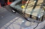 比亚迪G3 上海车展实拍