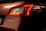 2013款标致508 RXH