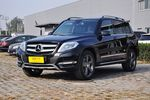 GLK