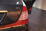 迈巴赫57 S法兰克福车展实拍