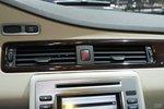 全新沃尔沃S80L上海车展实拍