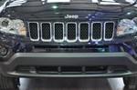 全新Jeep吉普指南者上海车展实拍