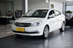 [淄博]长城C30最高优惠0.7万元 现车充足