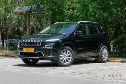 母亲节呵护安全 自由光/昂科威等城市SUV推荐