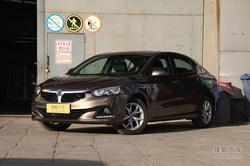 [成都]中华H3现车供应全系优惠0.7万现金