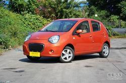 [无锡]吉利熊猫现车销售 最高优惠3000元