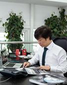 更多驾驶乐趣—访BMW宝利丰总经理姚振江