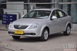 [齐齐哈尔]别克凯越最高降1.6万现车销售
