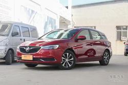 [太原]别克阅朗购车优惠2.5万 现车销售!