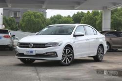 [天津]一汽-大众宝来现车综合优惠2.31万