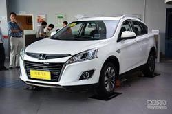 [温州]纳智捷优6 SUV到店 预订金10000元
