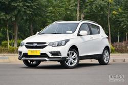 [天津]一汽骏派D60有现车综合优惠7000元