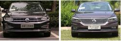 新车新,老车稳,买车到底怎么选更靠谱?