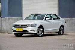 [济南]一汽-大众宝来降价1.8万元 现车足