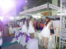 广汽传祺GS4沧州地区上市发布会完美落幕