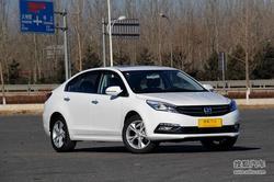 [宜昌市]众泰Z500少量现车 最低8.18万起!