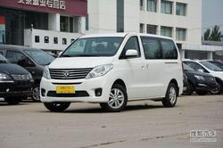 [深圳]风行F600全系热卖 购车优惠3500元