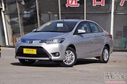 [聊城]一汽丰田威驰综合优惠3千现车销售