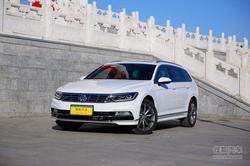 [重庆]大众蔚揽最高优惠3万元 现车充足!