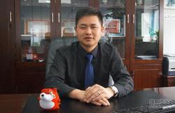 注重市场节奏 专访东峻天狮总经理吴敏!