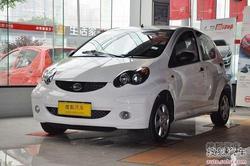 [南京]比亚迪F0直降7000 售价低至2.99万