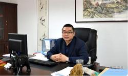 海马S5月销万台专访-唐山成龙海马总经理