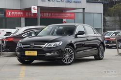 [南通]众泰Z700最高降价0.3万店内现车足
