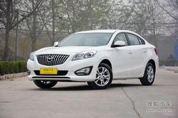 [南京]海马福美来M5到店 订金2千1月提车